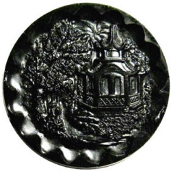 "6-6.1 Surface Design - Embossed Cameo - BM (1-1/2"")"