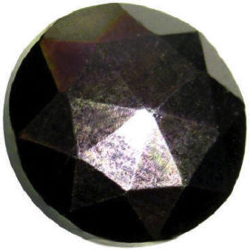 6-6.2 Surface Design - Faceted - Iridescent (5/8)