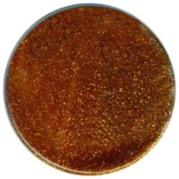 7-3.1 Opaque - Goldstone