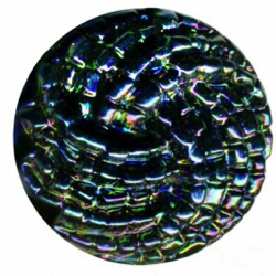 12-8.3 Imitation of Other Materials - Black Glass - Iridescent