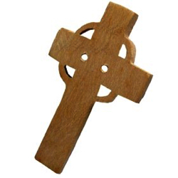 14-8.2 Working Methods - Carved Olive wood from the Holy Land